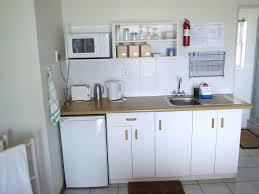 kitchenette unit country style kitchenette with small white