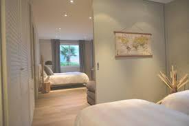 chambre d hotes thonon les bains chambres d hotes thonon les bains 100 images hotel in thonon
