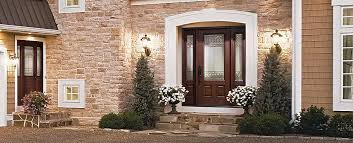Overhead Door Greensboro Nc Garage Doors Carolina