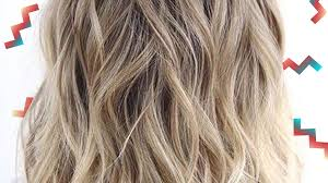 2015 hair colors and styles hair coloring techniques color trends new terminology