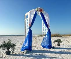 Rent Wedding Arch Wedding Decor Rental Bamboo Arch Rental