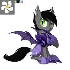 bat ponies fanclub fan clubs mlp forums