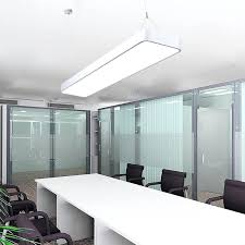 Office Led Lighting Fixtures U2013 The Union Co