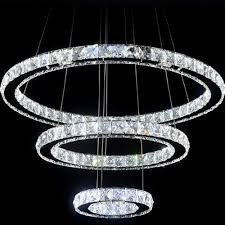 small led lights home depot licious gold crystal chandelier modernghts indoor led strips for