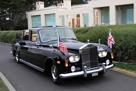 rolls royce racing 1959 1968 rolls royce phantom v rolls royce supercars net