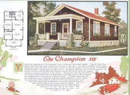 Craftsman Bungalow House Plans 442 Best House Exteriors Early 1900s Images On Pinterest