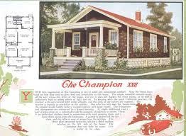 Craftsman House Plans With Porch 42 Best Aladdin Kit Homes Images On Pinterest Kit Homes