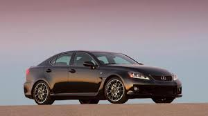 lexus is new generation 2013 lexus is f review notes autoweek