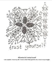 coloring book u2013 individual empowerment