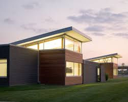 windows roof overhangs and headers home blog and roof overhang modern home springfield missouri hufft projects