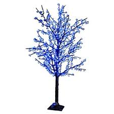 Outdoor Lighted Trees Cheap Outdoor Lighted Trees Find Outdoor Lighted Trees Deals On