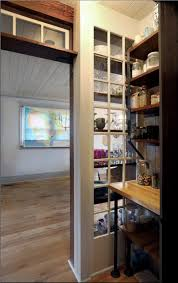 small separate kitchen pantry design ideas selecting the right small separate kitchen pantry design ideas