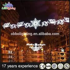 Led Christmas Pathway Lights New Gray Led Christmas Lights New Gray Led Christmas Lights
