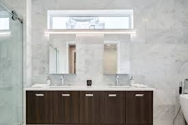 Best Bathroom Vanities by The Best Bath Vanity Lights Our Top 8 Lamps Com