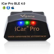 car check engine light code reader car diagnostic tool obd2 obdii elm327 compatible scanner car fault