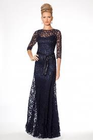 evening gown evening gowns teri jon