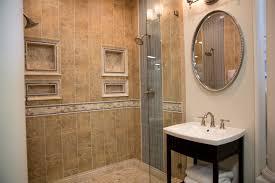 Empty Bedroom Wall Ideas Master Bathroom Design Trends Empty Bedroom Remodeling Idolza