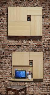 House Furniture Design Images Best 25 Smart Furniture Ideas On Pinterest Compact Kitchen