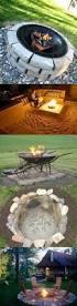47 incredible diy fire pit design ideas diy cozy home