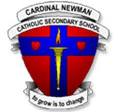 Cardinal Flag Cardinal Newman Hosts Grade 8 Parent Information Night