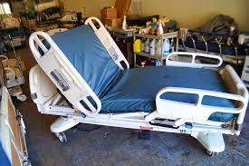 Stryker Frame Bed Hospital Beds Best Hospital Bed For Home Use Guide To Bed