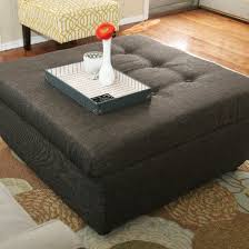 Diy Large Square Coffee Table by 64 Best Diy Coffee Table Into Ottoman Images On Pinterest Diy