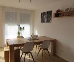 Esszimmer Farben Bilder Esszimmer Home Design Und Möbel Ideen