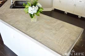 wood kitchen countertops kitchen wood countertops kitchen