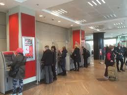 Sparkasse Bad Nauheim Sparkassen Schaffen Die Kostenlose Bargeldversorgung Ab Biallo De