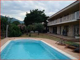 chambres d hotes 66 chambre d hotes collioure et environs best of chambre dhtes