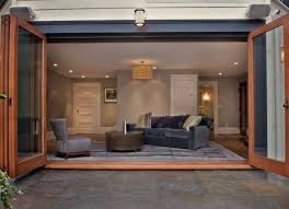 garage living space convert 2 car garage into living space what do you need to know