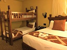 Two Bedroom Suites In Orlando Near Disney Disney U0027s Animal Kingdom Lodge Guide Walt Disney World