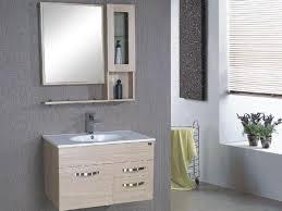 pictures of bathroom vanities and mirrors download bathroom vanity mirrors with storage moviepulse me