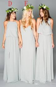 bridesmaid dresses online best 25 bridesmaid dresses ideas on
