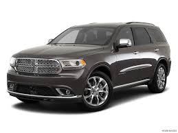 jeep durango interior 2017 dodge durango for sale in philadelphia cherry hill dodge