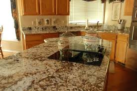 maple cabinets with granite countertops honey maple cabinets with granite countertops feedmii co