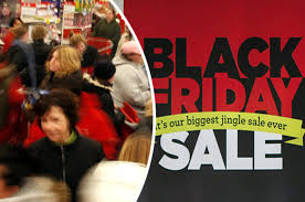 amazon black friday breach black friday 2016 guide to amazon tesco argos and currys deals