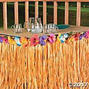 luau theme party luau party supplies hawaiian luau theme party supplies