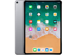 2018 ipad pro models could have very fast octa core a11x bionic