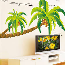 Easy Removable Wallpaper by Online Get Cheap Removable Wallpaper Aliexpress Com Alibaba Group