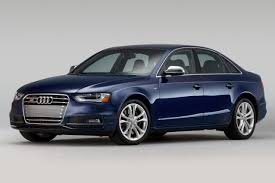 audi a4 2016 2016 audi s4 pricing for sale edmunds
