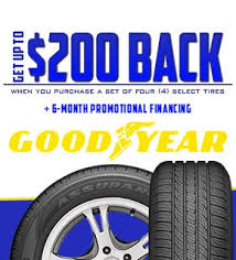 best black friday tire deals 2017 tires and auto repair coupons promotions rebates cj u0027s tire