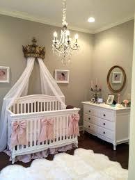 Chandelier Baby Room Small Chandelier For Nursery U2013 Eimat Co