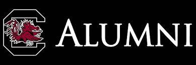 of south carolina alumni sticker south carolina gamecocks alumni decal upstate tailgate inc