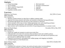 Resume Accomplishments Examples by Oceanfronthomesforsaleus Pleasing Best Resume Examples For Your