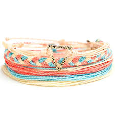 handmade bracelet designs images 2018 handmade bracelet gift accessory jewelry peacock wedding jpg