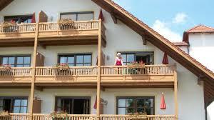 Sonnengut Bad Birnbach Kur Gutshof Arterhof Apartments In Bad Birnbach U2022 Holidaycheck