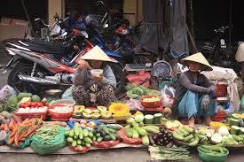 cours de cuisine vend馥 cours de cuisine vend馥 58 images achetez cuisine hygena vend