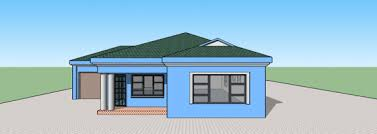 houses plans for sale house plans for sale house plans for sale kit best house plans for