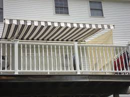 Where Are Sunsetter Awnings Made Awning Installation North Andover Ma Twomey U0026 Legare
